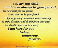 Family matters, parenting quotes, my children, my daughter quotes, mommy qu Teen Quotes, Funny Quotes, Life Quotes, Family Quotes, Parenting Fail, Parenting Quotes, Beautiful Daughter Quotes, Words That Describe Me, Books For Moms