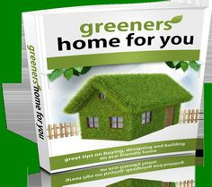muralika20: give Greener Homes For You for $5, on fiverr.com