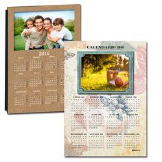 calendario iman dpbook