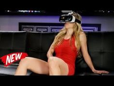 """10 Incredible Uses Of Virtual Reality - DAY 34 10 Incredible Uses Of Virtual Reality - DAY 34 10 Incredible Uses Of Virtual Reality - DAY 34 You want facts? You want watch them everyday?. Well you're in the right place. Laughing Out Loud brings you an unholy number of facts of varying quality about the topics you might like! Movies gaming social media aliens countries. Whatever topics we can find nutrition facts top 10 2017 2017... Facts for we'll consider making a video about. """"Laughing Out…"""
