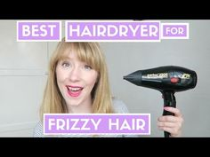 iamsmallbuttheworldisbig.com the-best-hairdryer-for-frizzy-hair