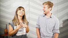 Como a Carina Fragozo aprendeu inglês – dicas para brasileiros!