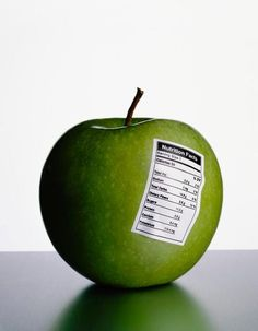 """7 Foods That Tell Your Body, """"I'm Full!"""""""