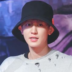 Park Chanyeol, Hats, Hat, Hipster Hat