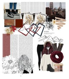 """""""Something Missing"""" by sonica1425 ❤ liked on Polyvore featuring JY Shoes, Assouline Publishing, Grace, H&M, Clips, M&S Collection, Abercrombie & Fitch, Toast, Timberland and BCBGMAXAZRIA"""