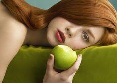 Foods For Healthy Hair Growth - #health, #hair ,#beauty