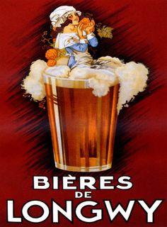Bieres De Longwy