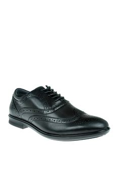 Home - Hush Puppies Shoes 2017, Men's Shoes, Dress Shoes, Hush Puppies Mens Shoes, Walking Shoes, Hush Hush, All Black Sneakers, Casual Shoes, Oxford Shoes