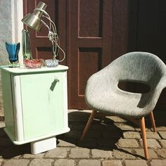 Image result for miroslav navratil designer Tub Chair, Accent Chairs, Image, Furniture, Design, Home Decor, Upholstered Chairs, Decoration Home, Room Decor
