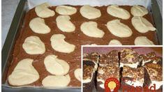 Margot koláčik z hrnčeka: Najúžasnejšia tvarohová piškóta, jednoduchá a všetci doma ju milujú! Cookies, Cake, Recipes, Basket, Crack Crackers, Biscuits, Kuchen, Recipies, Cookie Recipes