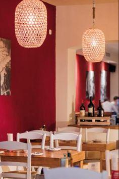 Yamas Meze Restaurant, Bochum