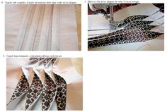 Textura textil 7