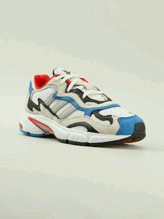 new style 84ab6 080b1 𝐬𝐨𝐲𝐝𝐮𝐢𝐦 Sneakers Shoes, Adidas Sneakers, Sneakers Fashion, Sneakers  Design, Fashion Shoes,