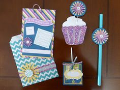 Food, Crafts, and More!: Cyber Sale - Some of My Favorites