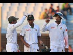দেখুন কিভাবে নিলো মিরাজ ৬ উইকেট !!  Mehedi Hasan Miraz 6 wickets on debu...