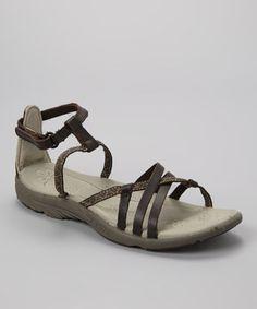 ef762b024ef 17 Best Women - Outdoor images in 2013 | Wide fit women's shoes ...