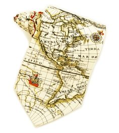 World Map Tie.48 Best For The Hubby Maps Images Bracelets Nice Asses World Maps