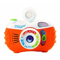 VTech is an award winning electronic learning toys company offering the best learning toys on the market today. Purchase toys online from VTech UK V Tech, Kinds Of Shoes, Learning Toys, Toddler Toys, Kids Toys, Girls Best Friend, Everyday Fashion, How To Wear, Style