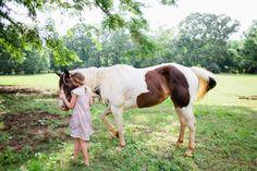 Featurekins // Little Name Horse Love, Whimsical, Names, Horses, Magazine, Blog, Photography, Painting, Fotografie