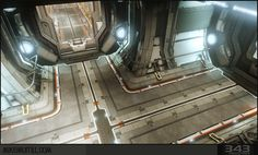 Halo4_airlock13.jpg (1500×904)