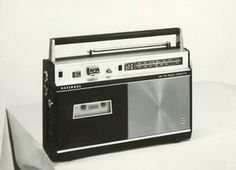 inp1966_2 by Panasonic LUMIX USA, via Flickr