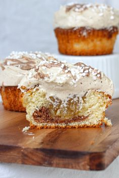 Cake Recipes, Dessert Recipes, Cookie Cake Pie, Baked Goods, Bakery, Deserts, Food Porn, Food And Drink, Favorite Recipes