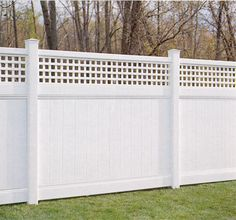 The Real APBT: Types of Fencing - What Height?