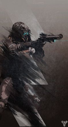 Destiny Poster Collection - Album on Imgur