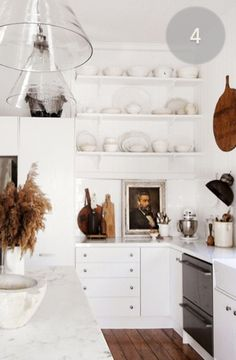 Sacramento Street | Living With Great Style | Page 7