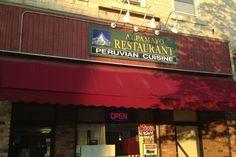 Photo of Alpamayo Restaurant, Lee, Massachusetts (from http://hiddenboston.com/blogphotopages/AlpamayoPhoto.html)