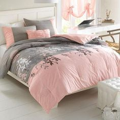 1000 Images About M 39 S Bedroom Ideas On Pinterest Little Girl Bedrooms Letters Decoration And