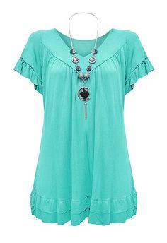 www.amazon.com Womens-Frill-Necklace-Gypsy-Tunic dp B01A8XVQBA ref=as_li_ss_tl?ie=UTF8&linkCode=ll1&tag=katatm2016-20&linkId=7f2d41eda8a0577c982a25d75023ccf3