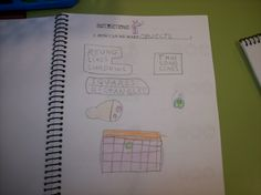 Market day dossier. How can we make a.. wallet, the figures for the shops..