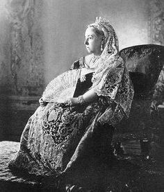 Queen Victoria Monarch | The Mad Monarchist: Monarch Profile: Queen Victoria of Great Britain
