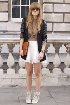Street_style_london_fashion_week