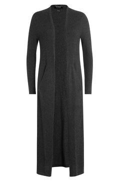 THE KOOPLES Cashmere Cardigan. #thekooples #cloth #cardigan