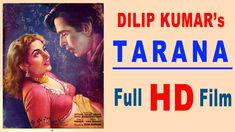 Tarana | Dilip Kumar & Madhubala | 1951 | HD Director:Ram Daryani Producer:K. S. Daryani Music:Anil Biswas Main Cast:Dilip Kumar Madhubala Gopi Shyama... more Genre:Social Release:1951 A young doctor returning home from abroad is stranded in a village as his plane develops trouble and crashes. He meets and falls in love with a beautiful local village girl who happens to be the daughter of his blind host. The romance is not looked upon by the villagers especially one particular villager who…