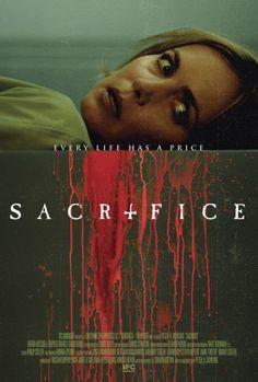 Sacrifice 2016 Movie