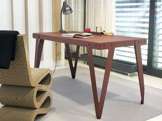 lloyd | Functionals #Table #Design #kokwooncenter #201608