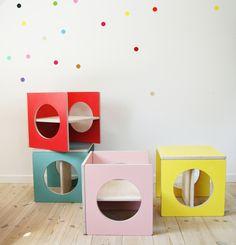 #kindermeubels #kids #furniture | small-design