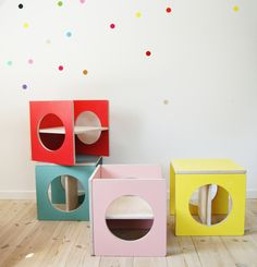 #kindermeubels #kids #furniture | small-design