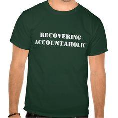 Funny Accountant Dark T Shirt - CPA Nickname T Shirt, Hoodie Sweatshirt