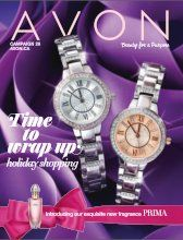 Makeup, Skincare, Fragrance, Fashion and much, much more! Avon Brochure, Avon Representative, Bath And Body, Bracelet Watch, Fragrance, Bling, Skin Care, Makeup, Accessories