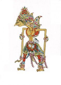 Sri Rama, Epic Story, Javanese, Shadow Puppets, Lord Vishnu, Nativity, Doodles, Clock, Culture