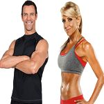 P90X VS CHALEAN EXTREME: CHOOSING FROM TWO INTENSE ROUTINES #P90X #Chalean
