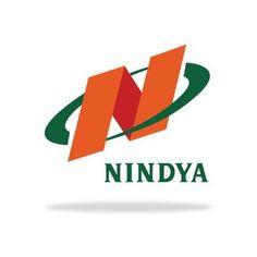 Programmer, PT Nindya Karya (Persero), Jayapura Logos, Logo