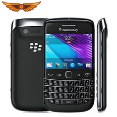 7 Best Blackberry Smartphone images in 2014   Blackberry, Smartphone