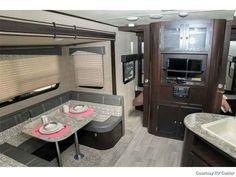 2016 New Dutchmen KODIAK 246BHSL Travel Trailer in Oregon OR.Recreational Vehicle, rv, Dutchmen KODIAK 246BHSL,