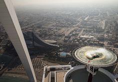 Red Bull in Dubai