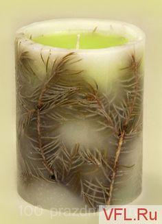 Ароматические свечи | Записи в рубрике Ароматические свечи | Дневник alen_0410…